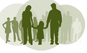 Imagen obtenida del Centro para el Control y la Prevención de Enfermedades: http://www.cdc.gov/spanish/vidasaludable/poblacioneshispanas.html