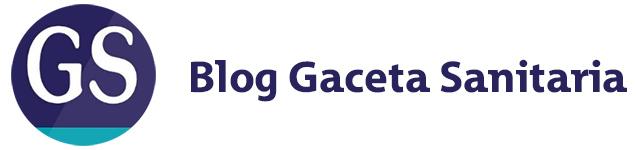 Blog de invitados de Gaceta Sanitaria